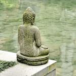buddha_stein